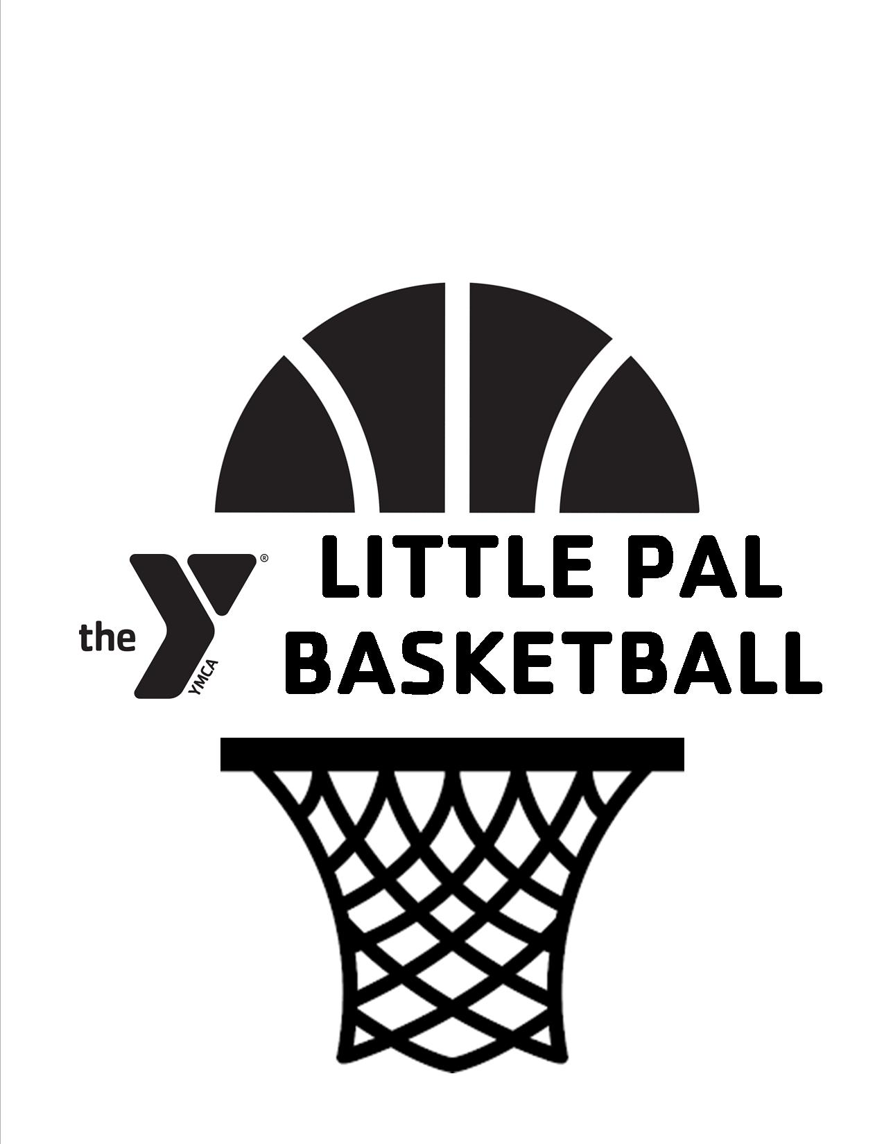 2016-17 LP T-Shirt Logo