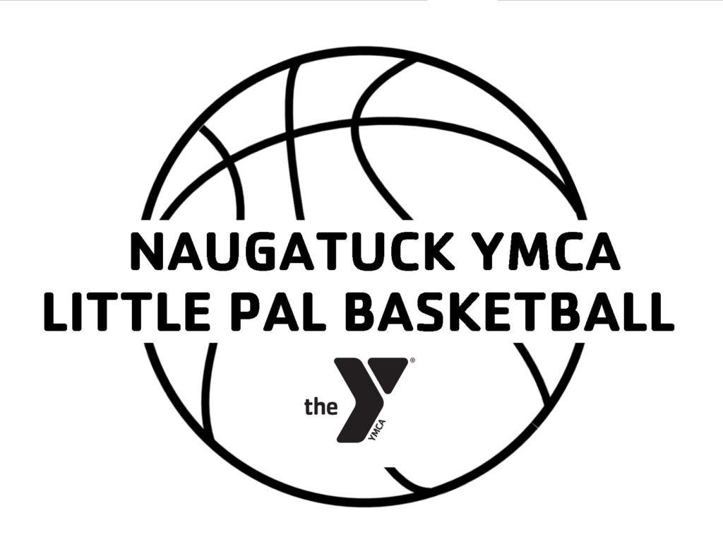 Basketball Clinic 10-28-171