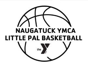 Little Pal Basketball