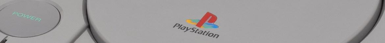 1994 - PlayStation