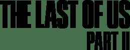 Logo The Last Of Us 2