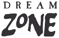 Logo Dream Zone