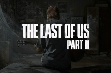 The Last Of Us Part II pour 2019 ?