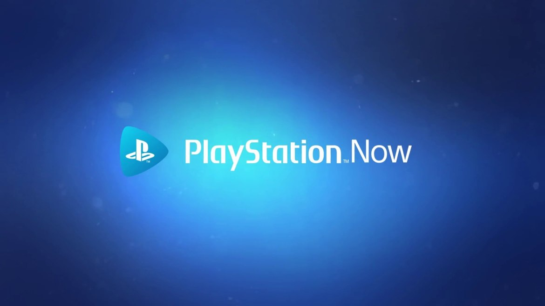 PlayStation Now : 10 nouveaux jeux en Mars 2019