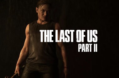 Les séances de Motion Captures sur le point de s'achever pour The Last Of Us Part II ?