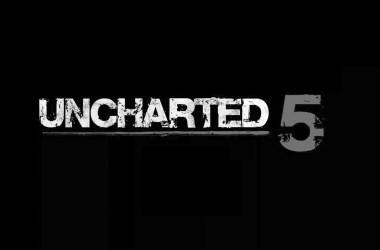 Nolan North Explique Pourquoi il n'y aura pas d'Uncharted 5