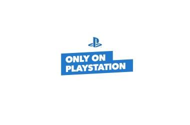 Vidéo des Exclusivités PS4 Only On PlayStation