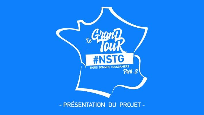 http://www.naughtydogmag.fr/wp-content/uploads/2019/04/presentation-projet-nstg-nous-sommes-tousgamers.jpg