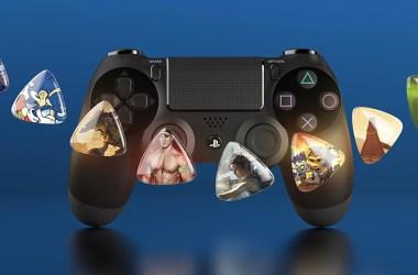 Sony va communiquer sur le jeu en streaming en mai