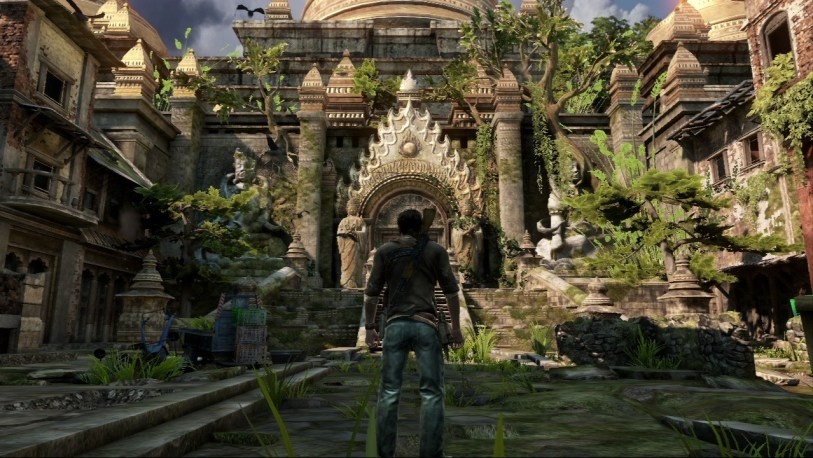 uncharted-2-among-thieves-screenshot