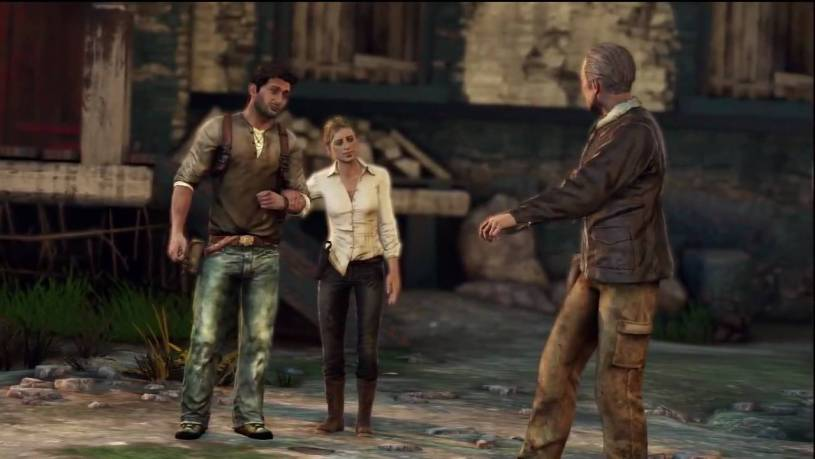 uncharted-2-nate-elena-sully