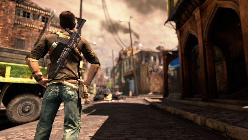 uncharted-2-screenshot-2