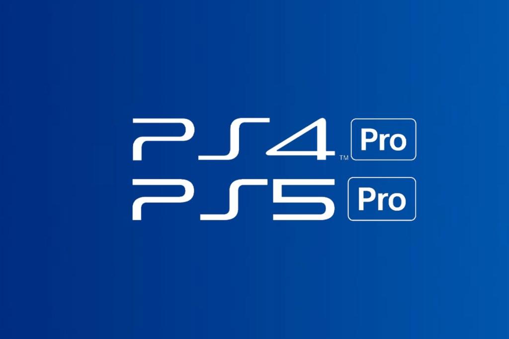 PS4 Pro, l'exemple suivi par la PS5 ?