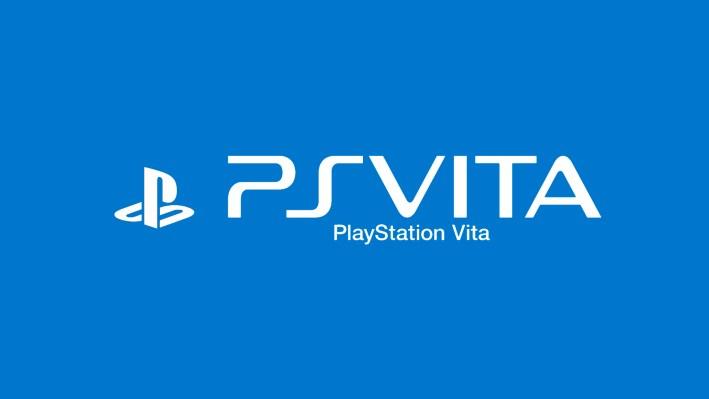 Sony arrête les consoles portables