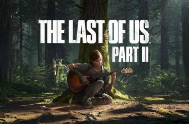 Infos The Last Of Us Part II Démo