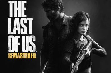 The Last of Us Remastered revient dans le Top 10