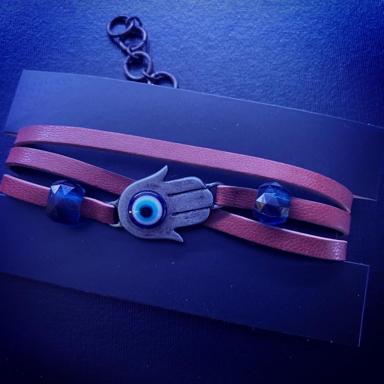 Bracelet de Dina Unboxing Collector The Last Of Us Part II
