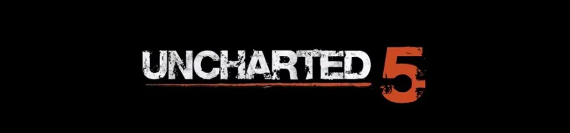 Prochain Jeu Naughty Dog Uncharted 5