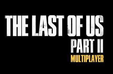 The Last Of Us Part II Multiplayer