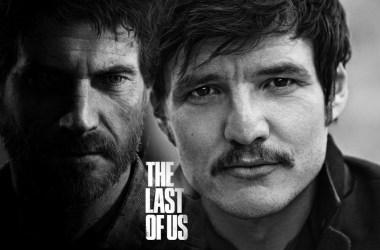 Pedro Pascal Joel The Last Of Us HBO