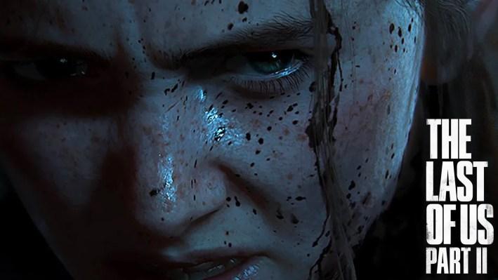 The Last Of Us Part II Jeu le plus titré de l'histoire