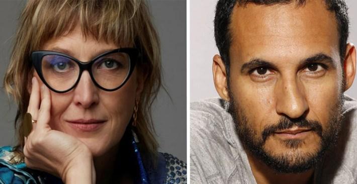 2 nouveaux réalisateurs pour la série The Last of Us