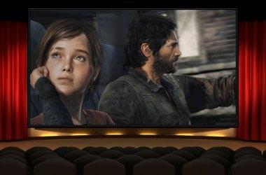 film The Last Of Us