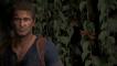 screenshot-uncharted-4-041