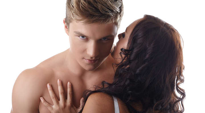 5 Senses For Mind Blowing Sex | Naughty Sex & Dating Coaching Los Angeles