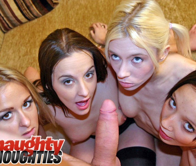 Watch British Porn Movies From The S From Titles Such As Uk Student House Uk Vice Girls And More With Some Of The Most Well Known Uk Stars And