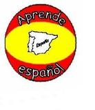 , Kurs języka hiszpańskiego online