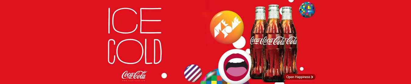 Trade Marketing Executive jobs in Coca Cola Bottling Company Of ...
