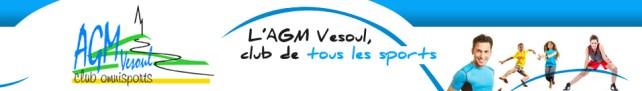 agm-vesoul-sub