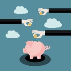 Une association peut-elle réaliser des bénéfices ?