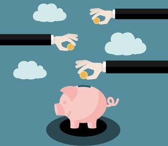 Supprimer la notion de prépondérance des activités non lucratives