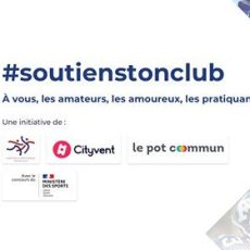 Conseils pour la cagnotte soutienstonclub.fr