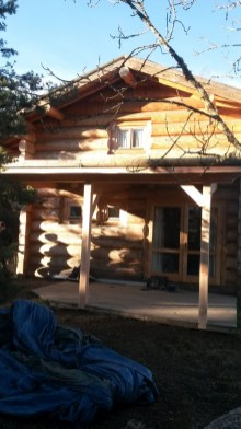 fabricant terrasse bois lozere