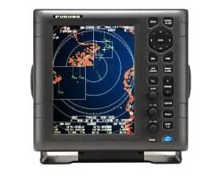 GPS M1835 Furuno