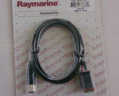 Câble Link moteur Volvo EVC 1m Raymarine