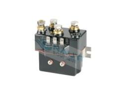 Boitier relais inverseur T6415-24