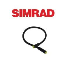 Simnet et Ethernet