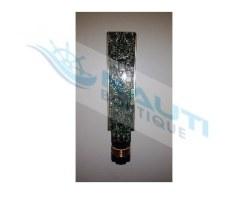 PCB MHU Navico B&G MHU213