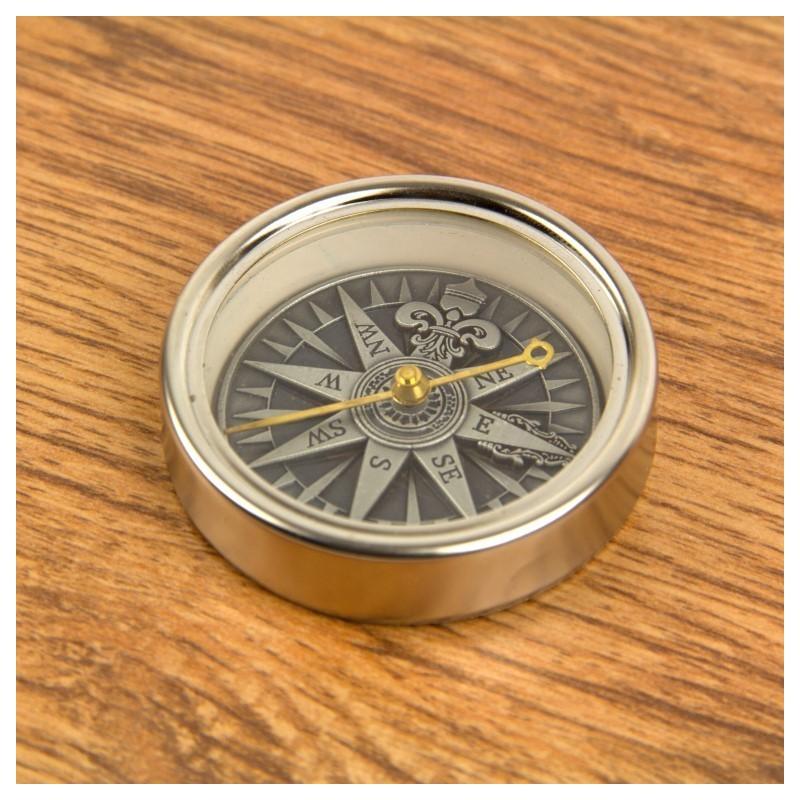 31 Kompass Bilder Zum Ausdrucken - Besten Bilder von