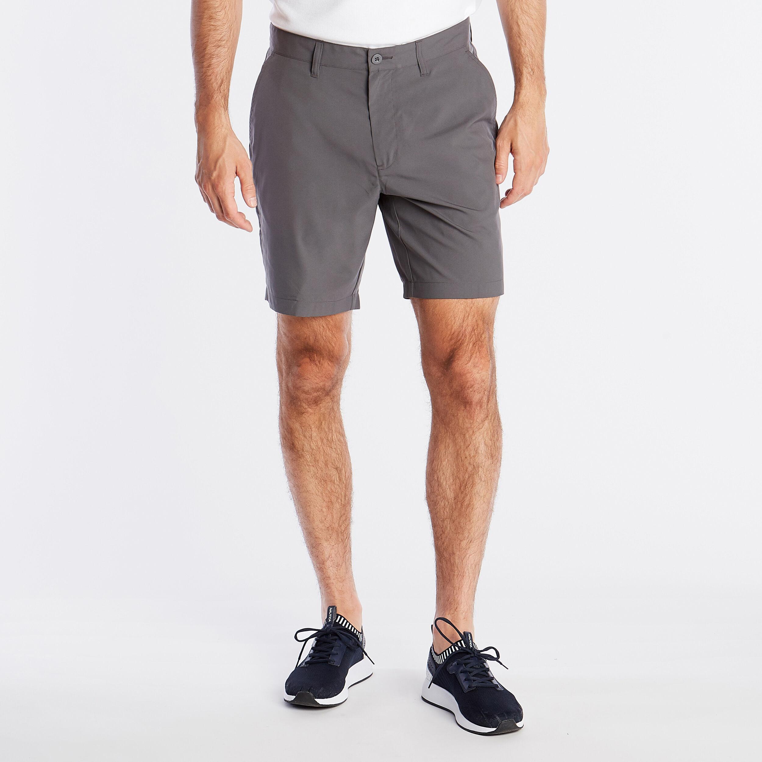 men s golf shorts
