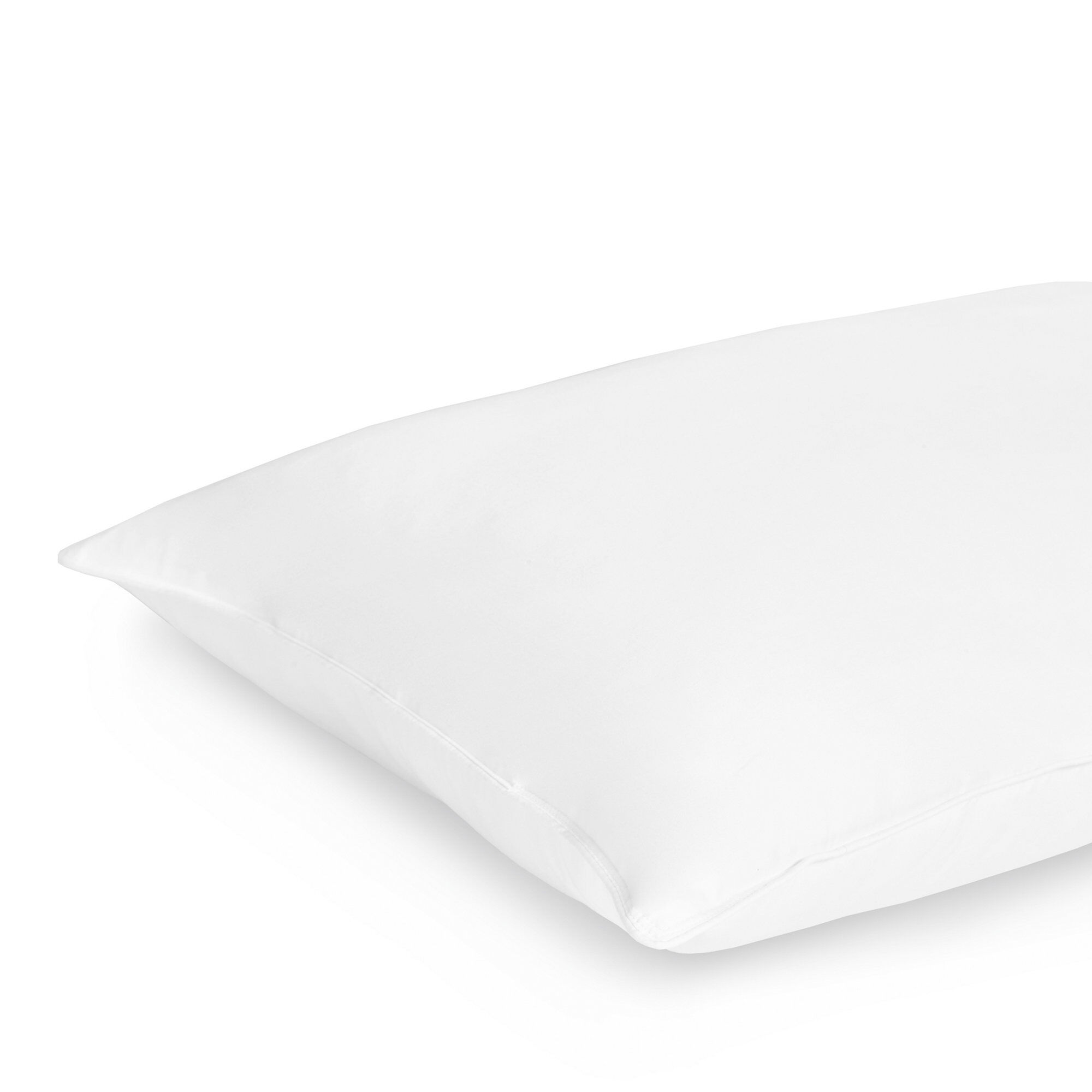 https www nautica com king down like pillow 96992 html