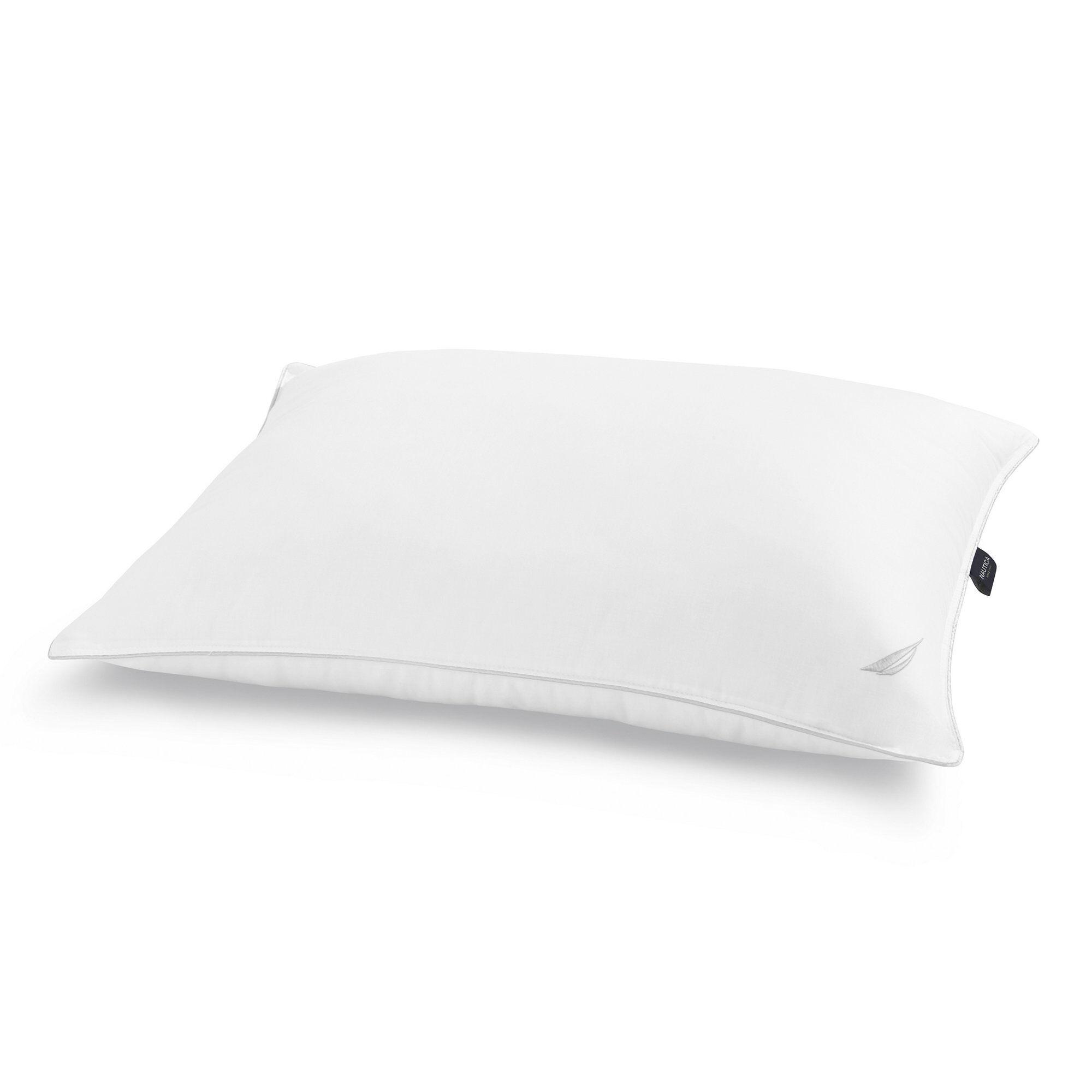 https www nautica com white king down pillow 96987 html