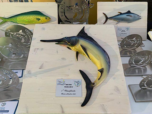 big-Fish-2020-Roma