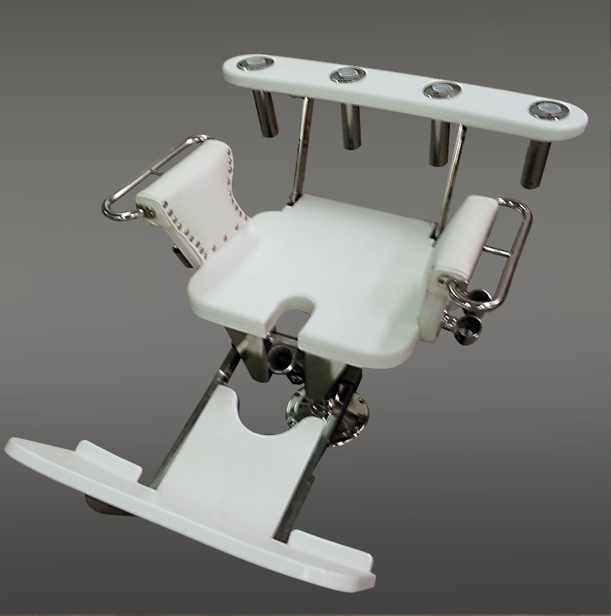 fishing fighting chair parts cushioned desk special pricing and discounts on used marlin chairs helm manu demo models