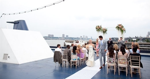 World Yacht Duchess Parties Events Weddings