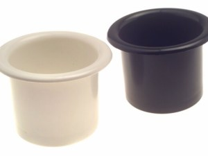 Cup / Drink Holders